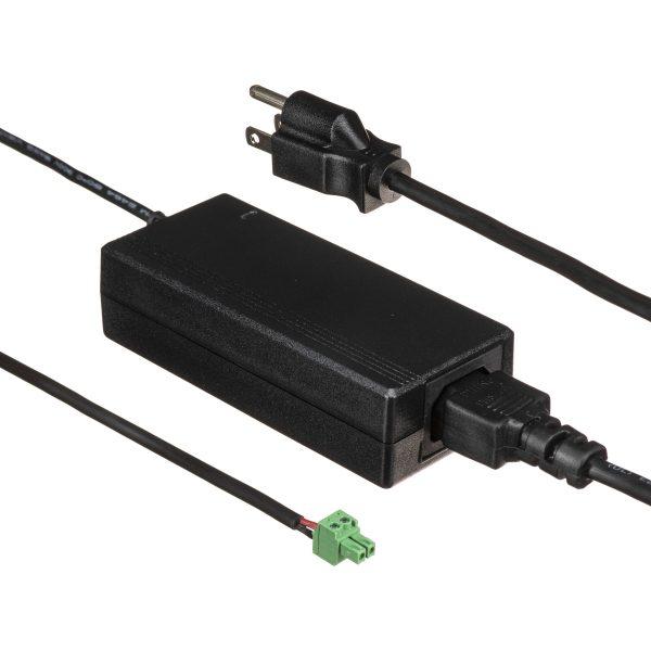 Adapter (Heavy)