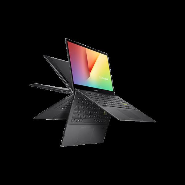 Asus VivoBook Flip 14 TP470EA i7 11th Gen 1165G7 price in nepal 1