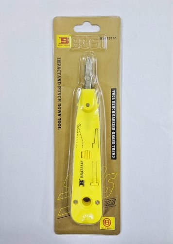 BOSI Krone Punch Tools (Original)