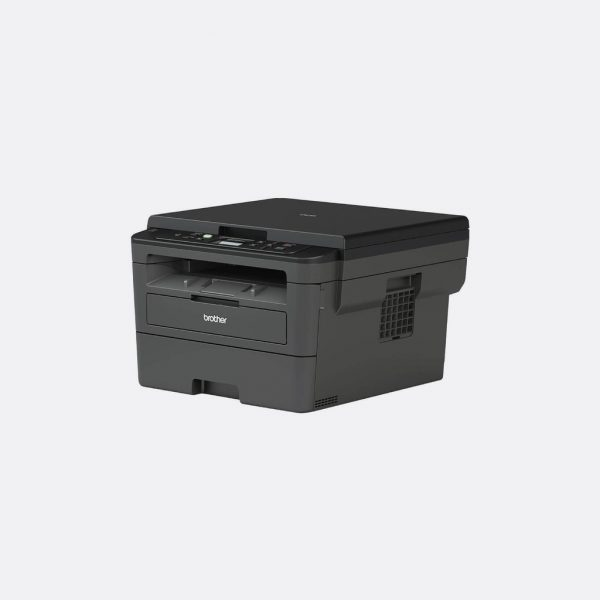 Brother DCP-L2535D 3-in-1 Laser Printer Price Nepal