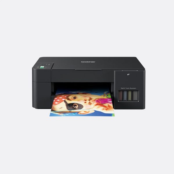 Brother DCP-T220 3-in-1 Printer Price Nepal