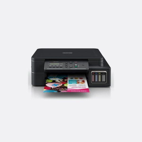 Brother DCP-T310 3-in-1 Inkjet Printer Price in Nepal 1