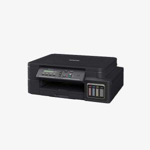 Brother DCP-T310 3-in-1 Inkjet Printer Price in Nepal