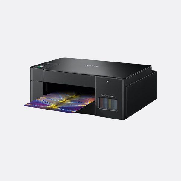 Brother DCP-T420W 3-in-1 Inkjet Printer Price Nepal 1