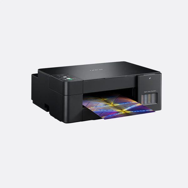 Brother DCP-T420W 3-in-1 Inkjet Printer Price Nepal 2