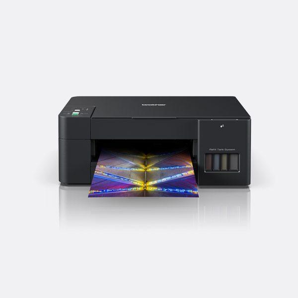 Brother DCP-T420W 3-in-1 Inkjet Printer Price Nepal