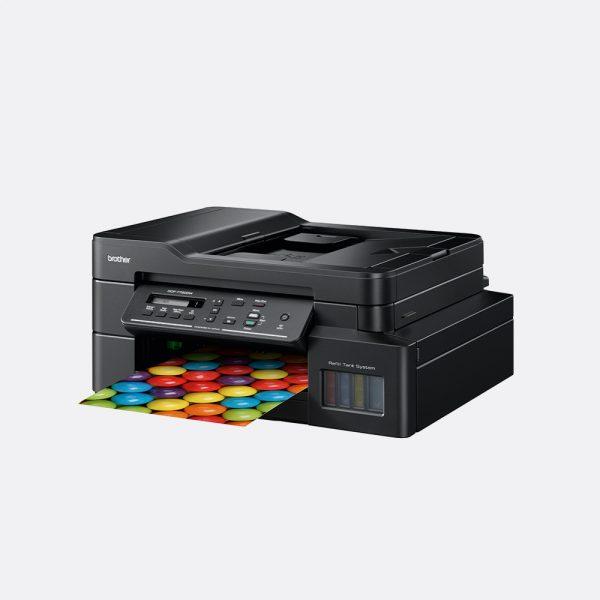 Brother DCP-T720DW Printer Price Nepal 1