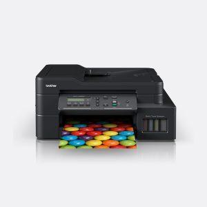 Brother DCP-T720DW Printer Price Nepal