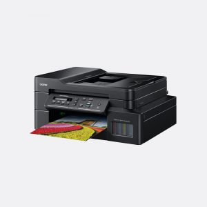 Brother DCP-T820DW Printer Price in Nepal 1