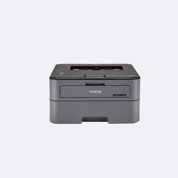 Brother HL-L2320D Laser Printer Price Nepal 1