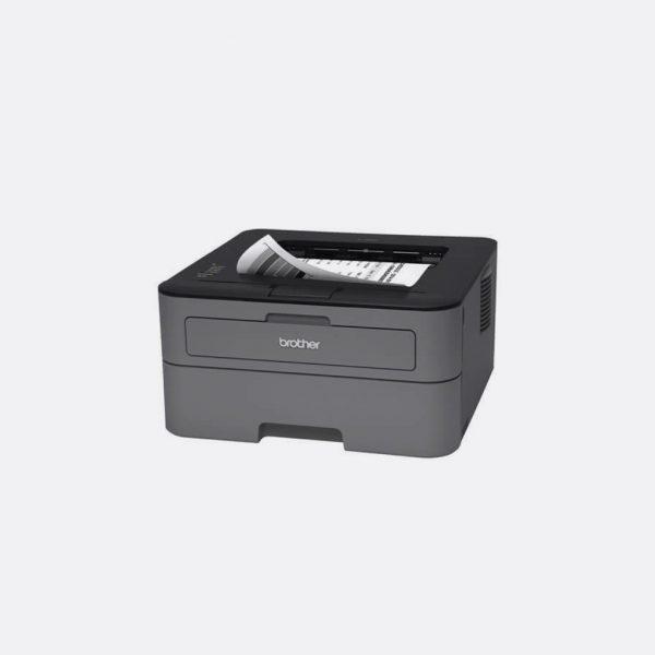 Brother HL-L2320D Laser Printer Price Nepal 2