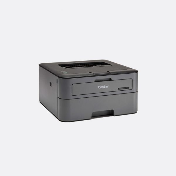 Brother HL-L2320D Laser Printer Price Nepal