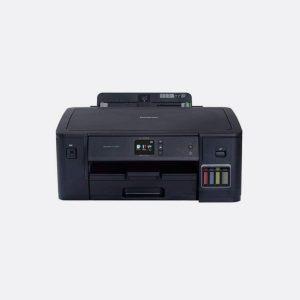 Brother HL-T4000DW A3 Color Inkjet Printer Price Nepal 1