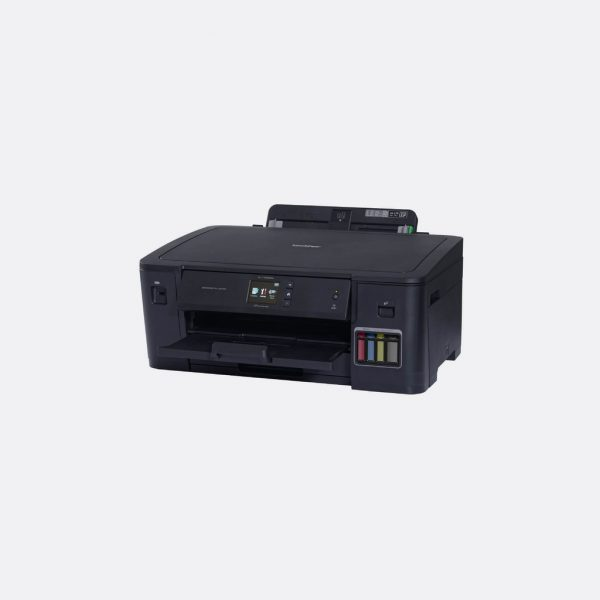 Brother HL-T4000DW A3 Color Inkjet Printer Price Nepal