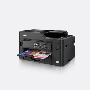 Brother MFC-J2330DW Inkjet MFC Printer Price in Nepal