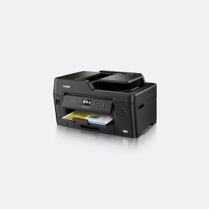 Brother MFC-J3530DW Inkjet MFC Printer Price Nepal