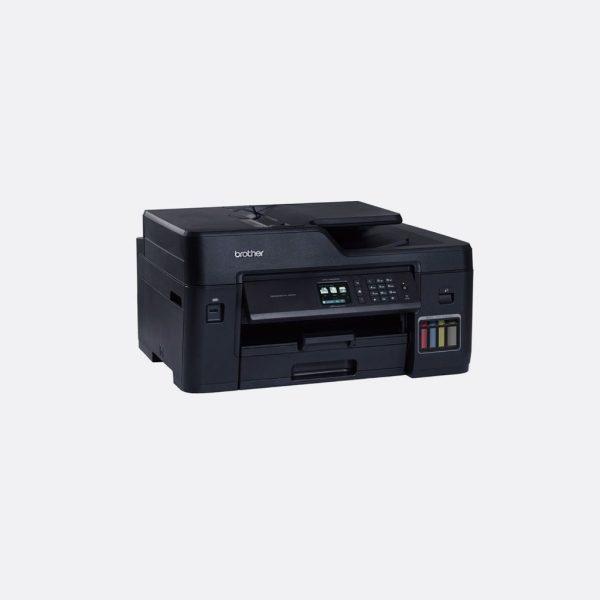 Brother MFC-T4500DW Inkjet MFC Printer Price in Nepal