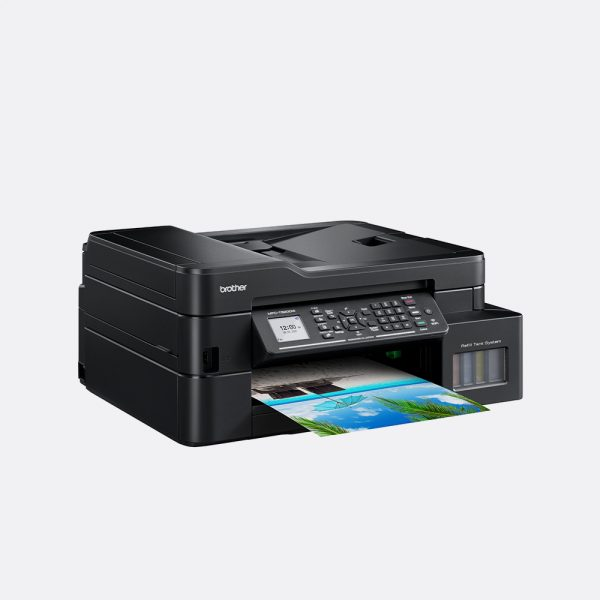 Brother MFC-T920DW price in nepal