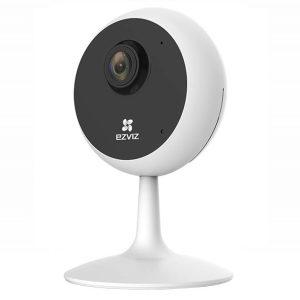 EZVIZ Indoor Wi-Fi Camera (CS-C1C-D0-1D1WFR)