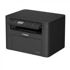 Canon ImageCLASS Laser Printer MF113W nepal price