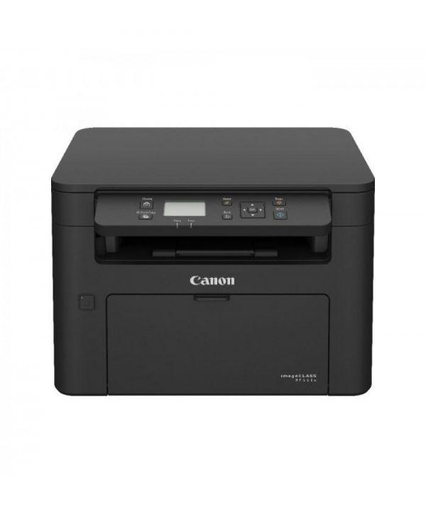 Canon ImageCLASS Laser Printer MF113W price nepal
