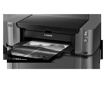 Canon PIXMA PRO-10 Inkjet Printer Price Nepal