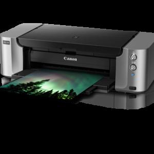 Canon PIXMA PRO-100 Printer price in nepal