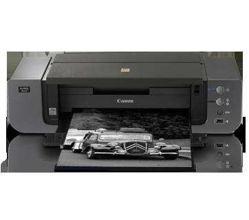 Canon PIXMA Pro9500 Mark II Inkjet Printer Price Nepal