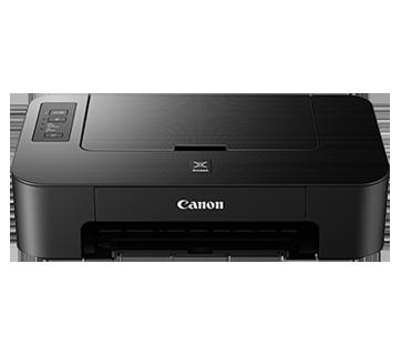 Canon PIXMA TS207 Inkjet Printer Price Nepal