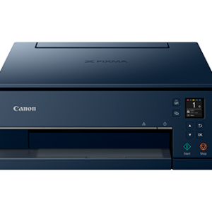 Canon PIXMA TS6370 Inkjet Printer Price Nepal