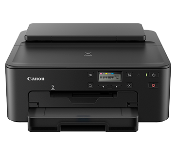 Canon PIXMA TS707 Inkjet Printer Price Nepal