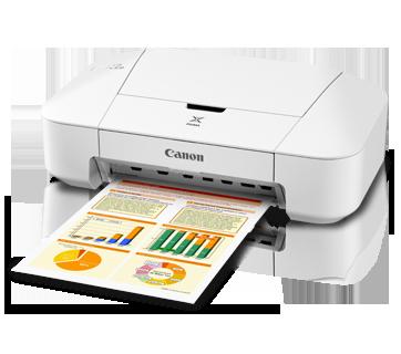 Canon PIXMA iP2870 Inkjet Printer Price Nepal