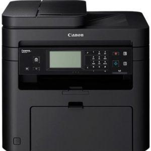 Canon i-SENSYS MF 237w 4-in-1 Printer price in nepal