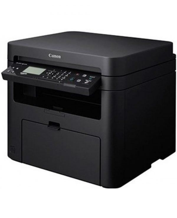 Canon i-SENSYS MF 237w 4-in-1 Printer price nepal 1