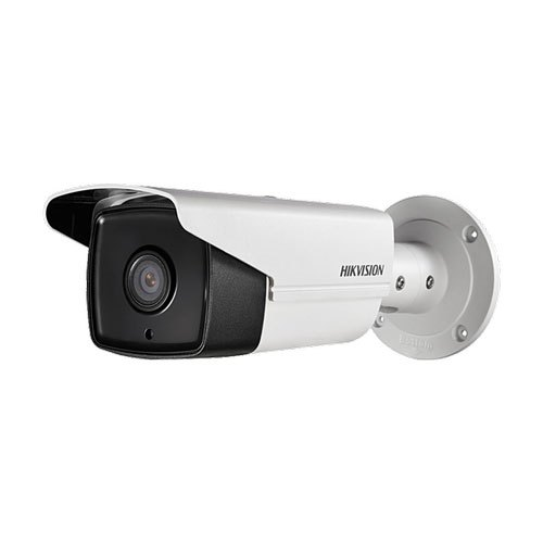 Hikvision DS-2CE16HOT-IT5F 5 MP Bullet Camera