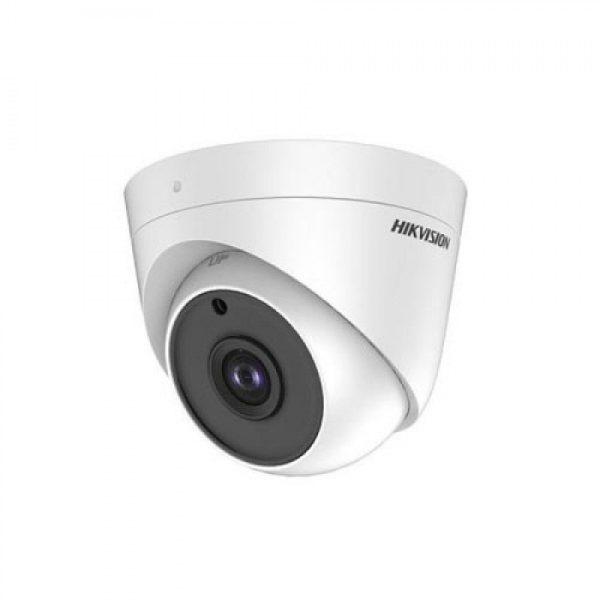 Hikvision DS-2CE56H0T-ITPF 5MP Internal Turret Camera
