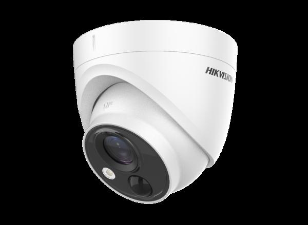 Hikvision DS-2CE71D0T-PIRLP1