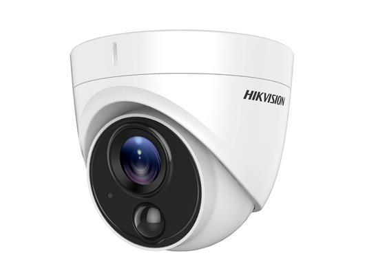 Hikvision DS-2CE71D0T-PIRLP