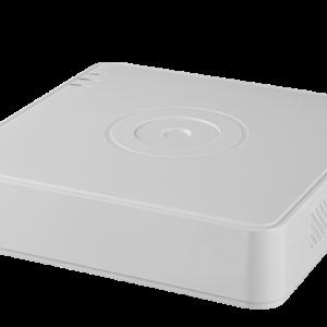 Hikvision DS-7104HGHI-F1 4 Channel DVR