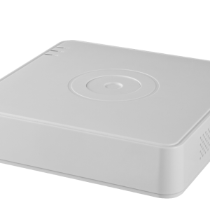 Hikvision 8 CH Turbo HD DVR (DS-7108HGHI-F1/N)