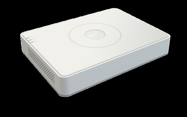 Hikvision DS-7116HQHI-K1 16-channel DVR