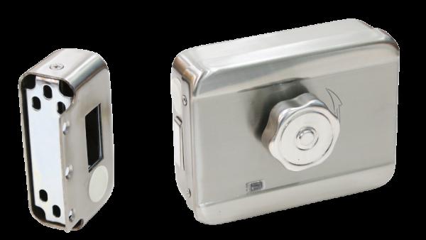 Intelligent Electric Lock - DS-K4E100