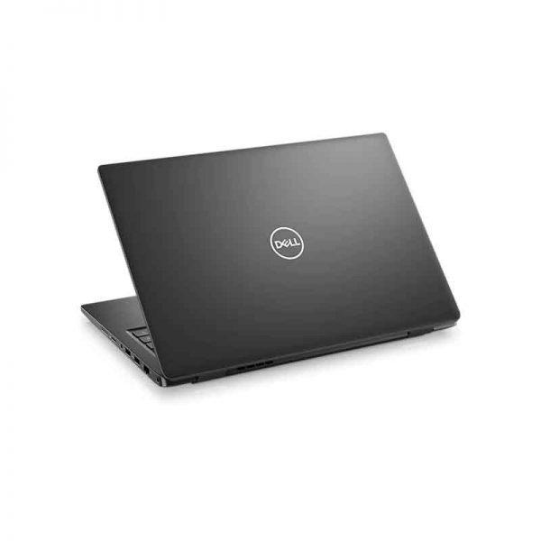 Dell-Latitude-3420-i5-11th-Gen-4-GB-RAM-1-TB-HDD-Intel®-Iris®-Xe-graphics
