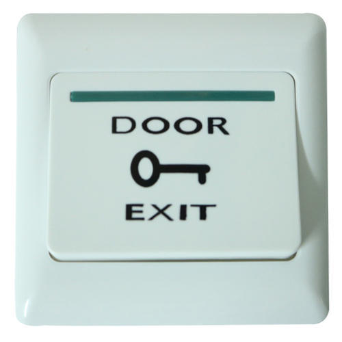 Exit Switch (Normal)