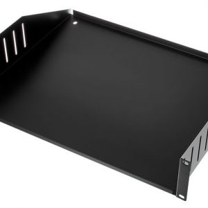 Extra Tray for U-Rack
