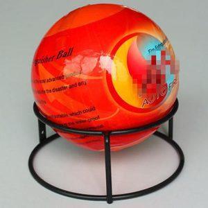 Fire Ball-1.3kg