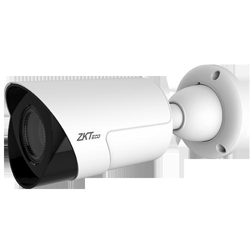 ZKTeco BL-32C28L