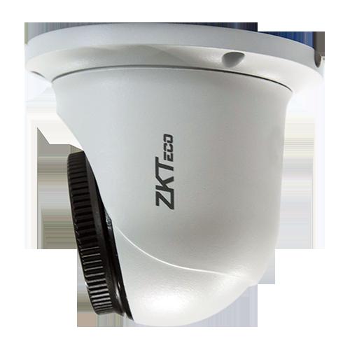 ZKTeco ES-32E12H price in nepal 2
