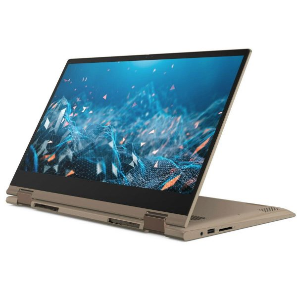 Dell Inspiron 7405 Ryzen5 Laptop price in Nepal