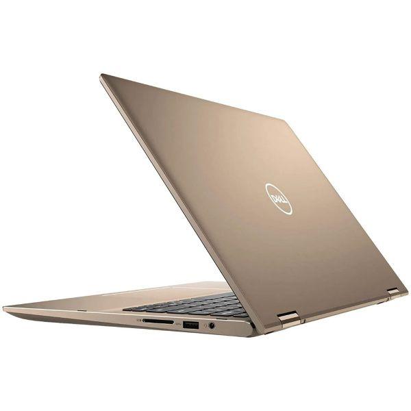 Buy Dell Inspiron 7405 Laptop Nepal